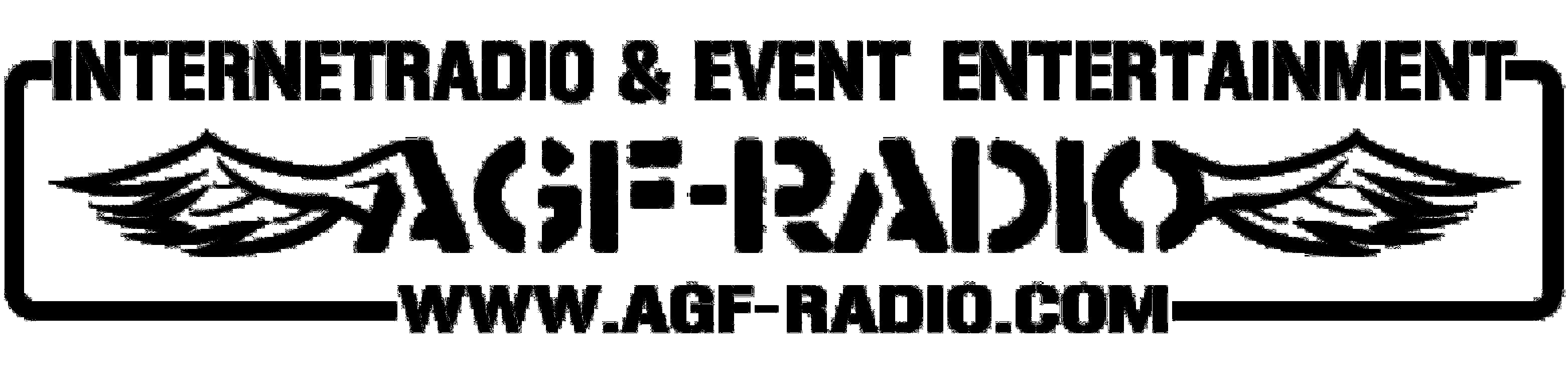 agf-radio_logo8